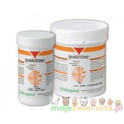 IPAKITINE® - 50 g