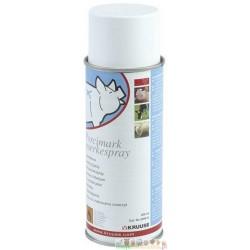 PORCIMARK Spray do znakowania trzody chlewnej, niebieski, 400 ml