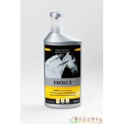 Equistro® Excell E