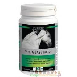 Equistro® Mega Base Junior - 1 litr