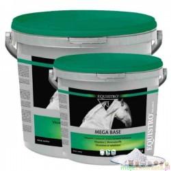 Equistro® Mega Base - 3 kg