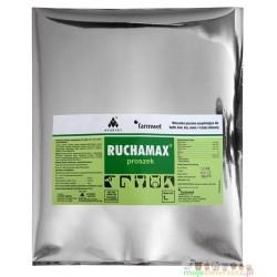 Ruchamax - 200 g