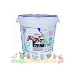 FERRAPONY® Dynamic - 10 kg