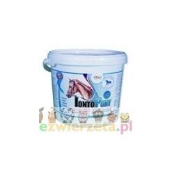 IONTOPONY® Elektrolyt - 4500 g