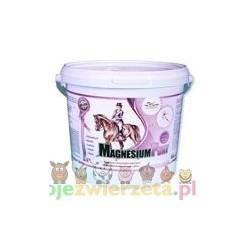 MagnesiumPony® - 3000 g