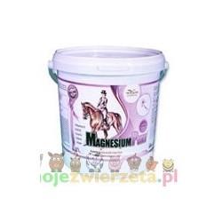 MagnesiumPony® - 10 kg