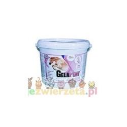 GelaPony Selenium - 600 g