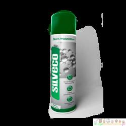 SILVECO Skin Protection - 250 ml - ochrona skóry zwierząt