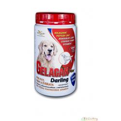 GELACAN® DARLING - 500 g
