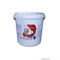GELACAN® DARLING - 5 kg