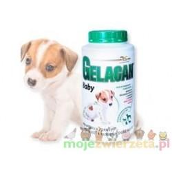 Gelacan Baby z Aquamin® - 500 g
