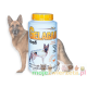 GELACAN® PROFI z Aquamin® - 500 g