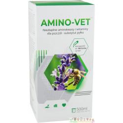 AMINO-VET 500 ml